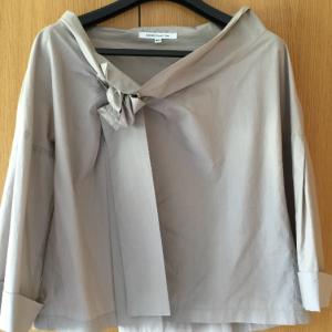 Natan blouse 1