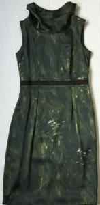 Natan dress 1