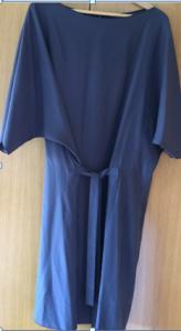 Natan dress 3