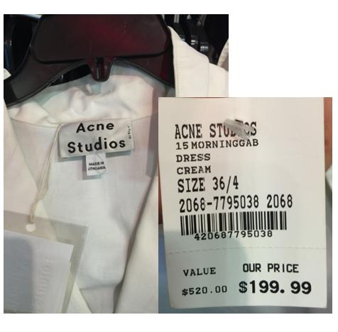 acne price2