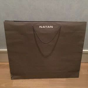 natan bag