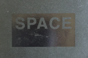Space logo2 good